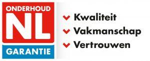 cropped-OnderhoudNL-Garantie-Full-Logo-RGB.jpg